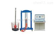 SDLYC-Ⅲ-20(30、50、100)系拉力试验机(立式)