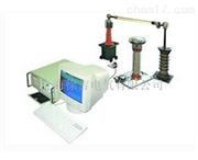 SDJF局部放电检测系统