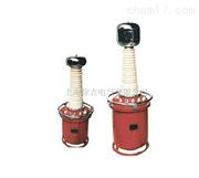 SDSB-SF6气体试验变压器