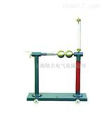 SD-5放电球隙测压器