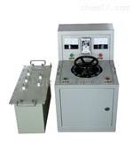 SDSB-217三倍频发生器