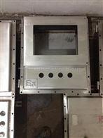 BXD-4K/100非標防爆箱化工