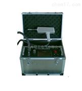 SDWS-2型SF6气体定量检漏仪