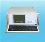 ETAS-500断路器安秒特性测试装置