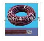 YGZPF 铁氟龙线芯硅橡胶护套电缆线厂家