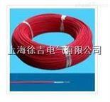 UL1860 (PFA)铁氟龙线