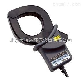 钳形传感器 KEW 8122 日本共立传感器