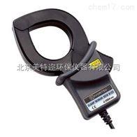 KEW 8122钳形传感器 KEW 8122 日本共立传感器