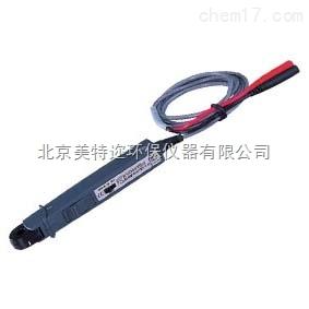KEW 8112电流适配器 日本共立电压测试仪厂家
