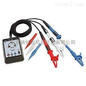 共立KEW 8031F相序表 110~600V的大电压范围测试三相电源