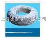 UL3140 硅橡胶电线厂家