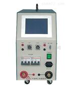 BCXD系列蓄电池恒流放电负载测试仪