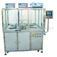 LC-4006全自动超声波清洗机