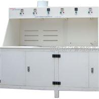 LC全自动陶瓷盘超声波清洗机