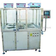 LC-4006型全自动晶片(镜片)超声波清洗机