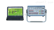 BCSZJ-2013光数字继电保护测试仪