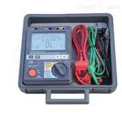 3125绝缘电阻测试仪