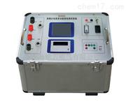 BC4800变频大电流多功能接地测试系统