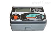BC4105A接地电阻测试仪