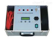 BC2540A感性负载直流电阻测试仪