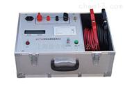 BC1770B智能回路电阻测试仪