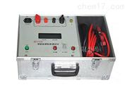 BC1770A智能回路电阻测试仪