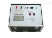 BCPY倍频电源测试仪