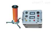 BCGF-B超轻型干式直流高压发生器