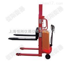 自动搬运油桶秤,自动油桶搬运车上海