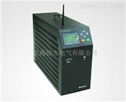 FDL蓄电池放电测试仪_放电仪
