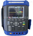 HN9003(ATHU)手持式多功能局放测试仪