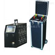 CFDC直流系统综合测试仪