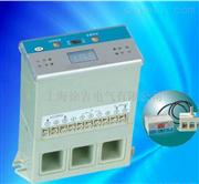 DJB-A系列电动机保护器