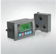 DJB-500微机监控保护装置