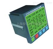 KX800电动机测控保护装置