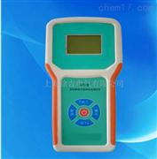 KBT-B变压器铁芯接地电流测试仪