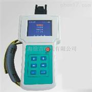 KX600-B便携式二次回路多点接地故障查找仪