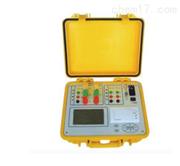 TKRL变压器容量特性测试仪