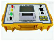 TKZZ-5A直流电阻快速测试仪