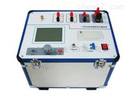 TKFA-CT伏安变比极性综合测试仪