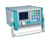 TKJB-702三相微机继电保护测试仪