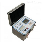 TKGK高压开关动特性测试仪