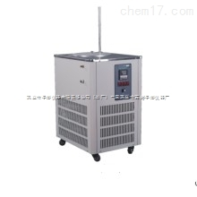 低温冷却液循环泵(巩义予华仪器厂家直销)