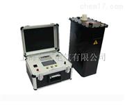 TKDP-H超低频高压发生器