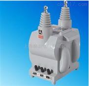 HJ系列标准精密电压互感器