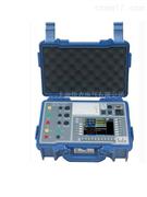 TKDN-3三相电能表现场校验仪