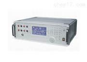 TK3030A三相标准源