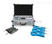 TKDN-D多功能电能表现场校验仪