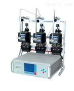 TKJY-1便携式单相电能表检定装置