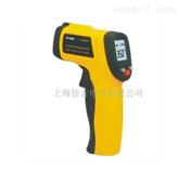 TK300红外线温测仪